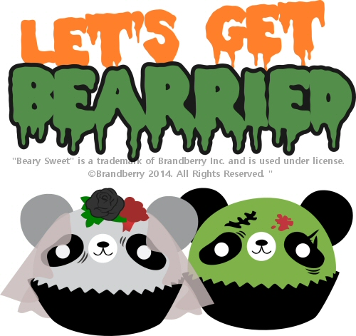 Lets Get Bearried