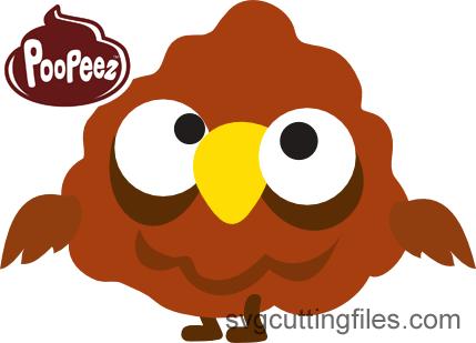 Birdy Poo