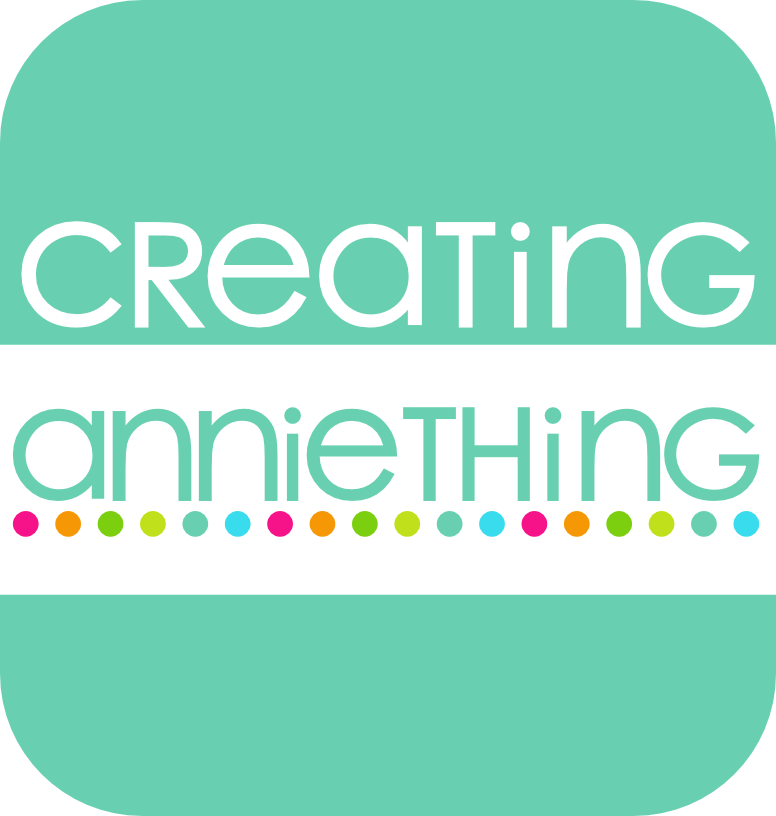 Creating Anniething