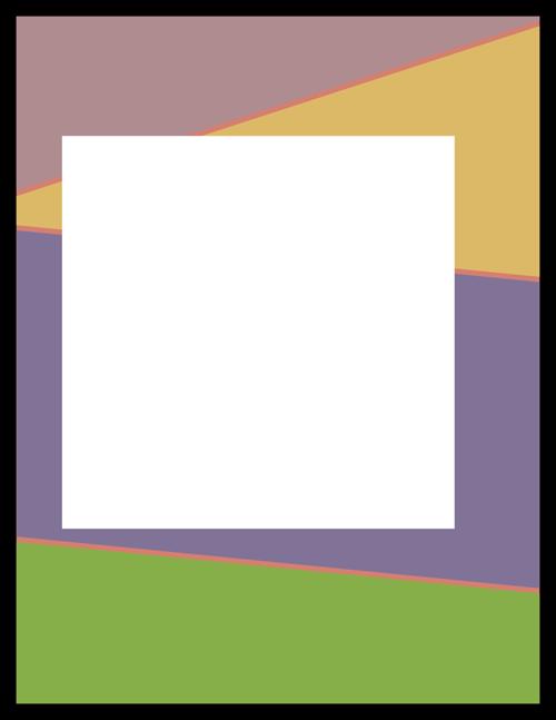 Card Sketch 106