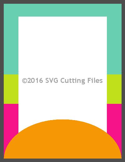 Card Sketch 18