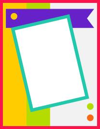 Card Sketch 47