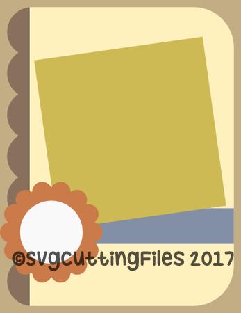 Card Sketch  65