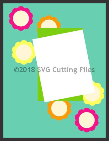 Card Sketch 85