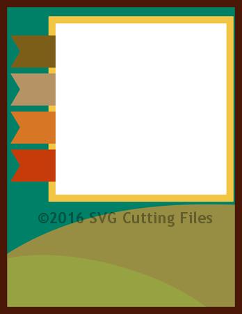 Card Sketch 25