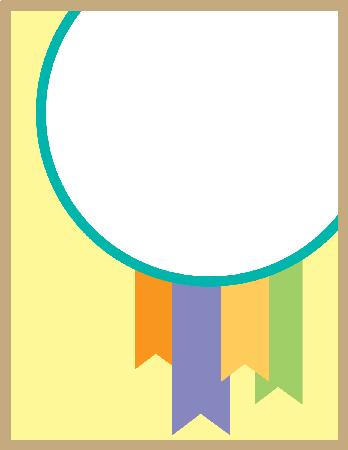 Card Sketch 26