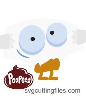 Diaper Poo