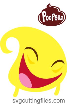 Hap-Pee