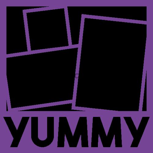 Yummy Overlay