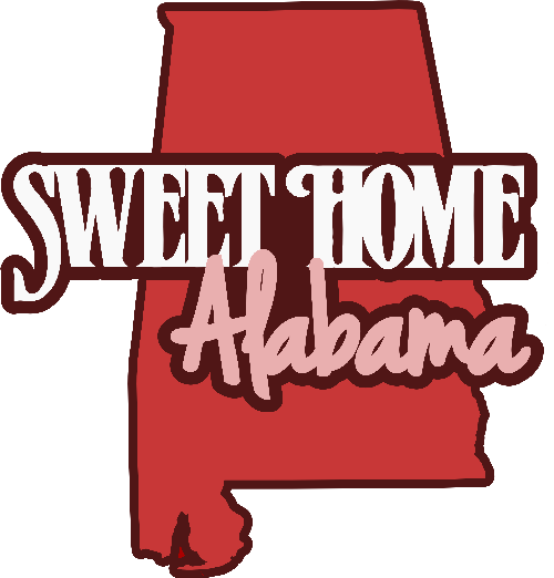Alabama Title