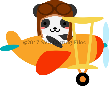 Aviator Panda