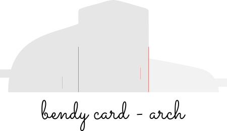 Bendy Arch