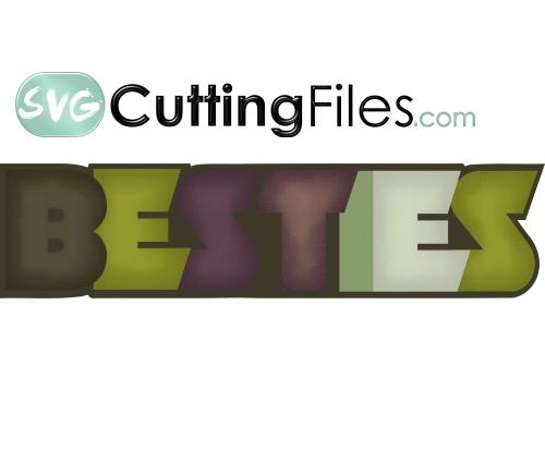 Besties -Title
