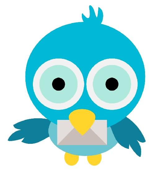 Birdie Delivery