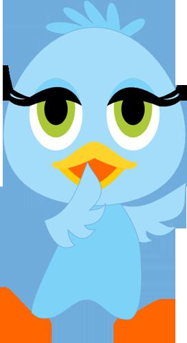 Birdie Secret