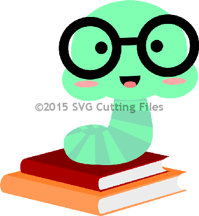 Bookworm 2