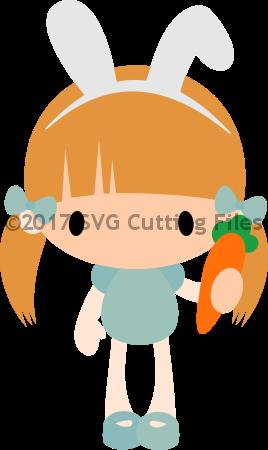 Bunny Girl 2