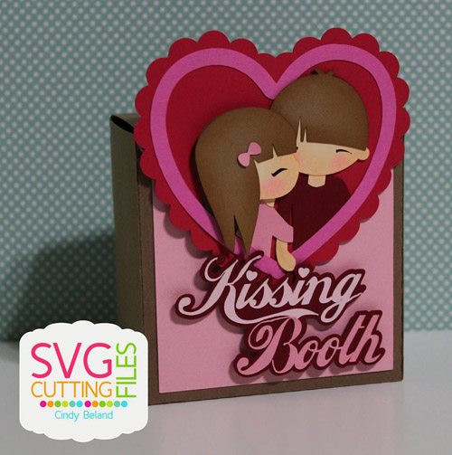 PP-ChibiKissingBooths