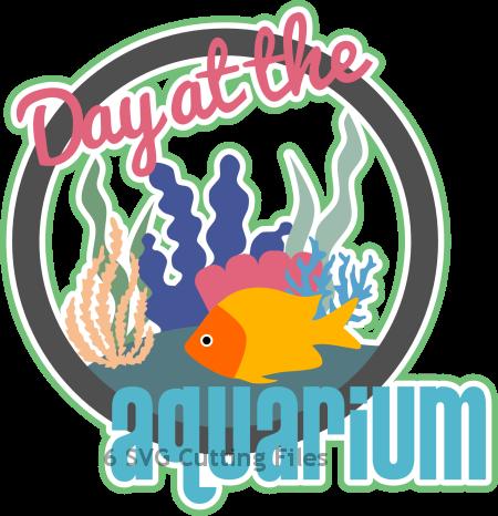 Day At the Aquarium