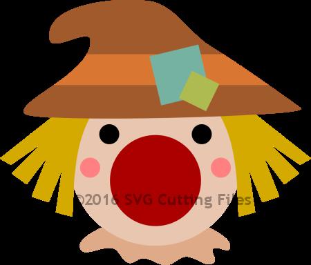 EOS Scarecrow
