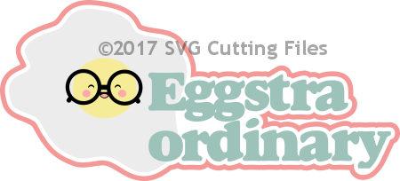 Eggstraordinary - Fried Egg