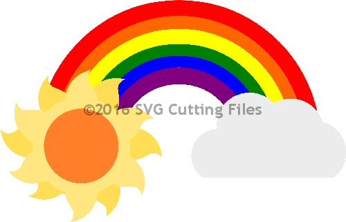 EOS Rainbow