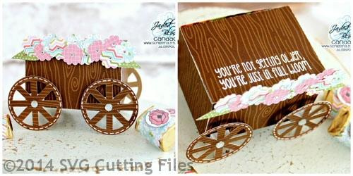 PP-Flowercartbox2