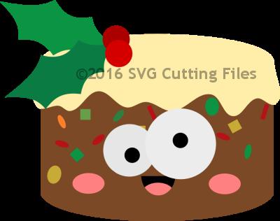 Get Nuttier Than A Fruit Cake Svg And Dxf Cut File Ò Png Ò Download File Ò Cricut Ò Silhouette Design