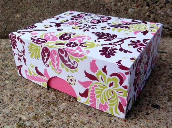 PP-Giftcardboxwithinsert