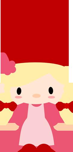 Gnome Girl 2