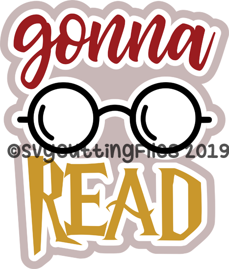 Gonna Read