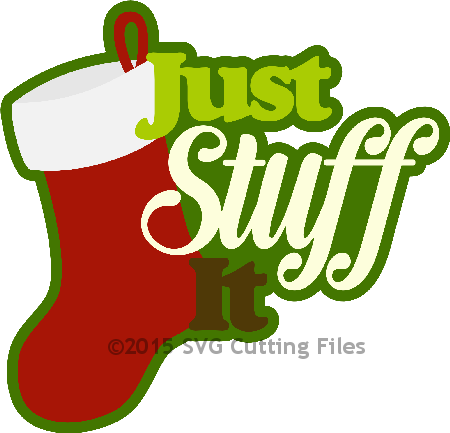 Just Stuff It