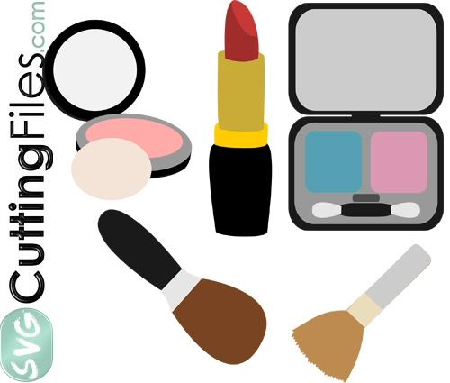 Love My Makeup