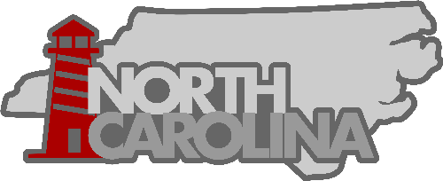 North Carolina Title