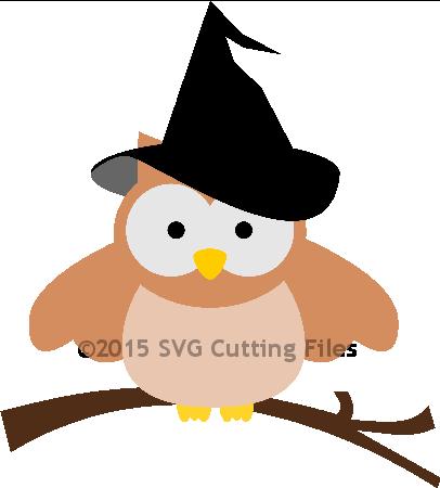 Owl Ween