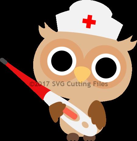 Owl Nurse