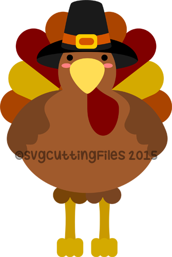 Pilgrim Turkey 2015