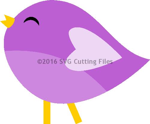 Simple Birdie