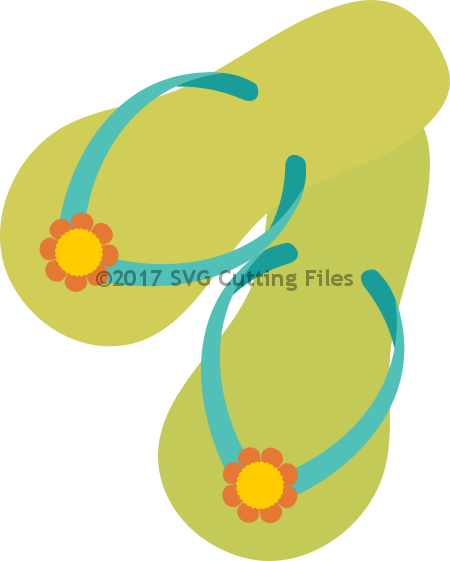 Simple Flip Flops