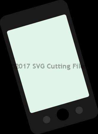 Simple Smart Phone 1