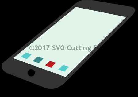 Simple Smart Phone 2