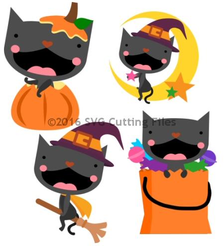 Stanleys Halloween