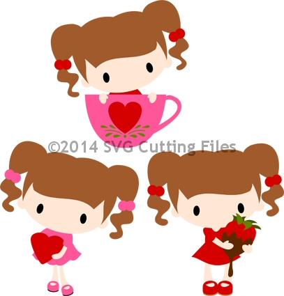 Stellas Valentine