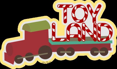 Toyland