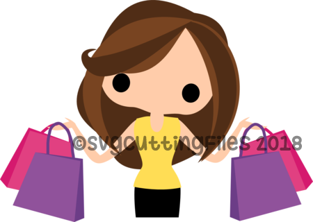 Tween Shopper