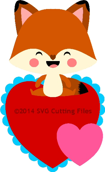 V-day Fox
