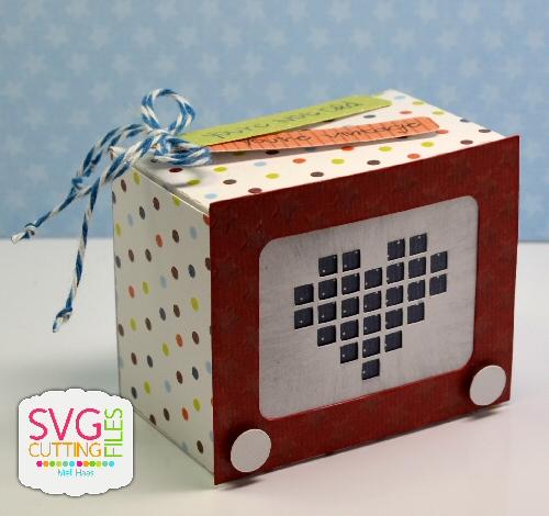 PP-sketchbox2