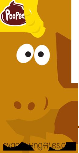Poonicorn