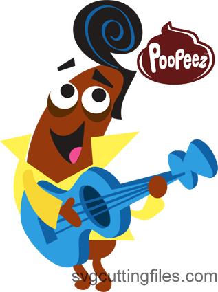Poop Star