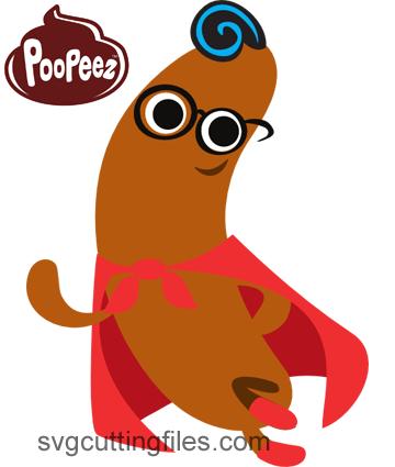 Pooperman